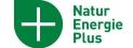 NaturEnergie+