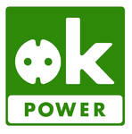OK Power - Ökostromlabel