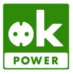 OK Power - Ökostromlabel