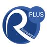Renewable Plus -Ökostromlabel