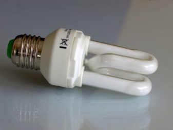 Mit Energiesparlampen können Sie viel Strom sparen