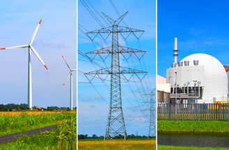 Geplantes Repowering in Baden-Württemberg: Greenpeace Energy schließt neuartigen Stromabnahmevertrag mit Windpark ab